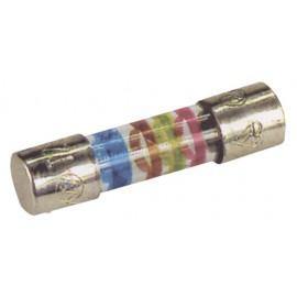 FUSIBLE MICROONDA 8A 5x20mm