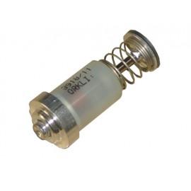 ELECTROIMAM CA CORBERO LM8-19mm