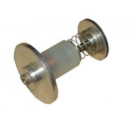 ELECTROIMAN CA FAGOR 10L-34mm