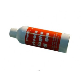 BUSCAFUGAS SPRAY 400 grs