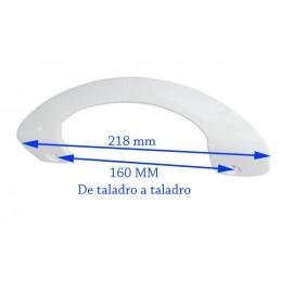 TIRADOR FRIGO SMEG/TEKA C.O: 764930817
