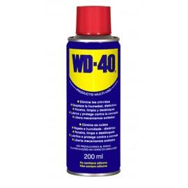 WD-40 MULTIUSOS DIELECTRICO 200ML