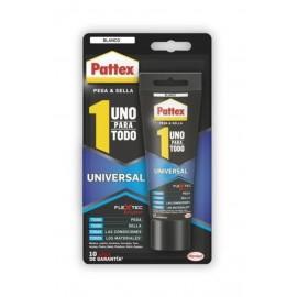 PATTEX UNO PARA TODO UNIVERSAL 142GR