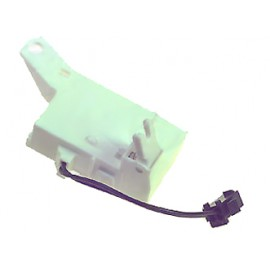 MICROSWITCH JUNKERS 8707200020 MINI