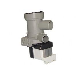 BOMBA PLASET ROMMER FILTRO 60310