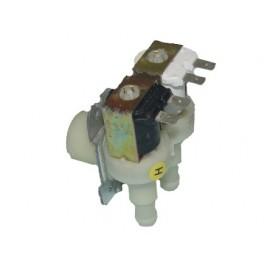 ELECTROVALVULA DOBLE 90§ STD
