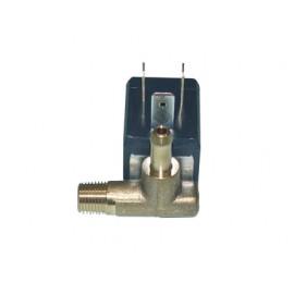 ELECTROVAL 4W 1/8 90§ JATA/TEFAL