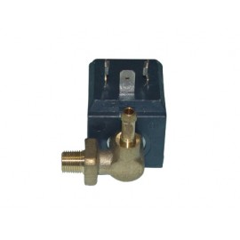 ELECTRAVAL 6W 1/8 90§ ELECTROLUX