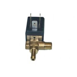 ELECTROVAL 4W 1/8 90§ POLTI
