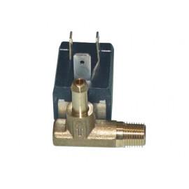 ELECTROVAL 4W 1/8 90§ FOGACI/ELECTR