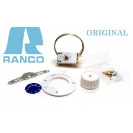 RANCO VT9 ORIGINAL 1200MM C.O:C00252671