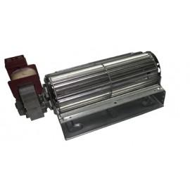 VENTILADOR TANGENCIAL 180mm SX