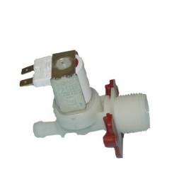 ELECTROVALVULA SIMPLE 180§ 12mm