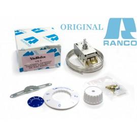 RANCO VS5 ORIGINAL C.O:C00252672 CONGELACION