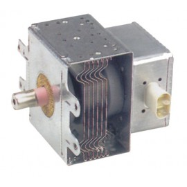 MAGNETRON A670.IH PANAS-WHIRL