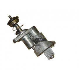 TAPA FRONTAL COINTRA 5-10L E DK