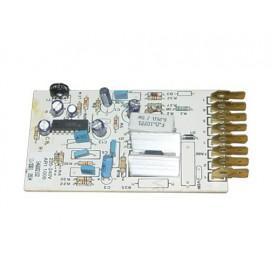 MODULO TELEFAC/ROMMER 1000 rpm