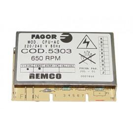 MODULO FAGOR 650 F634-5303-