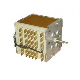ELBI 1044/1 ARDO/ROMMER/TELEFAC.660