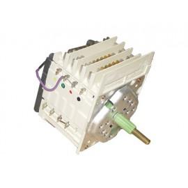 EC-4325.02 LD BALAY