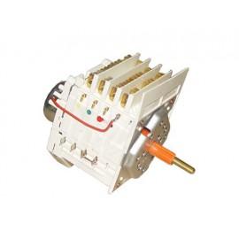 EC-4446.01 LD BALAY/BOSCH