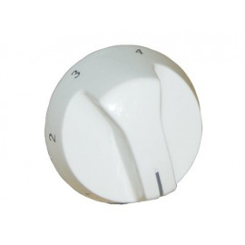 MANDO BALAY CC 6x28 BLANCO Electric