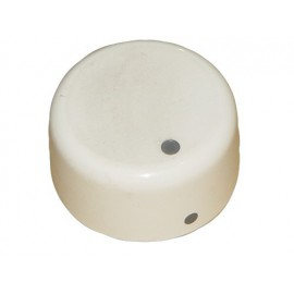 MANDO BALAY CC 6 mm BLANCO