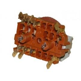 CONMUTAD FAGOR CC-1266700 C/TERMOST