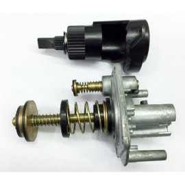 TAPA FRONTAL COINTRA 10L CL/CM/CX