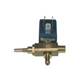 ELECTROVAL 6W 1/8 180§ POLTI S/V