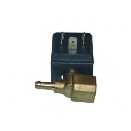 ELECTROVAL 7W 1/4e 180§ POLTI
