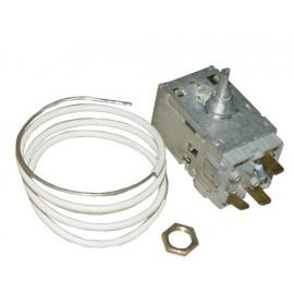 ATEA A130020 CONSERV. CAPILAR 550MM