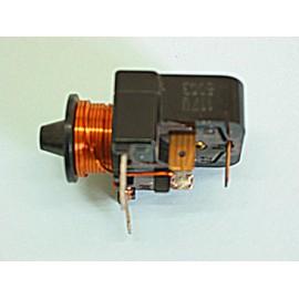 RELE DANFOSS 117U6003 SC12B/SC15A
