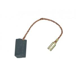 JGO. ESC. B&D 5,95x8,35x15-CABLE