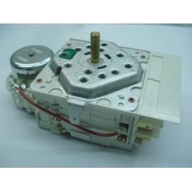 EC-4392.01 LV BALAY BOSCH