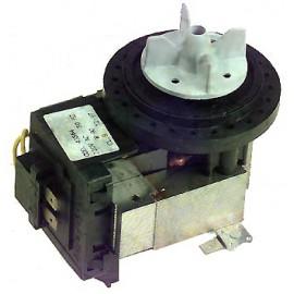 BOMBA PLASET CANDY S-400 S/CUERP