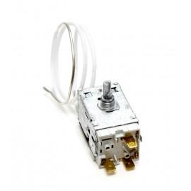 ATEA FRIGO 2 PUERTAS A130798 CAPILAR 550MM