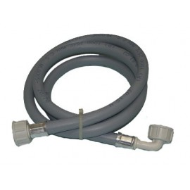 GOMA ENTRADA LV WHIRLPOOOL C/CABLE