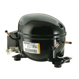 COMPRESOR ASPERA/SECOP/ACC 1/6 R-600 HMK80AA