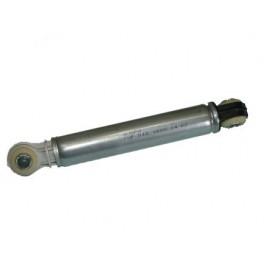 AMORTIGUADOR CANDY/GIAS 160N-10mm
